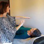 Une énergéticienne guérisseuse spirituelle, qu'est-ce-que c'est ?