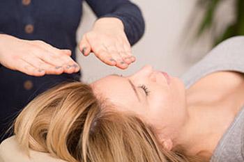 Hypnothérapeute Magnétiseur proche de Clermont-Ferrand