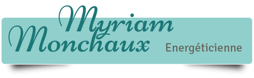 Hypnose guérison énergie